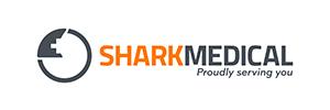 sharkmed-logo-healthtech