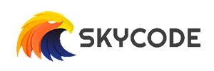skycode-logo