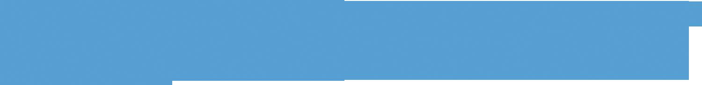 softability-logo