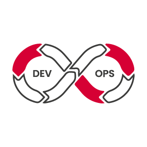software-academy-icons-devops