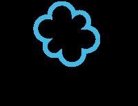 Logo_Sulake