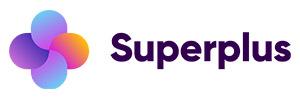 Superplus