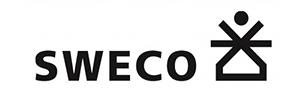 sweco-logo