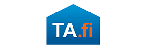 ta-logo-ecommerce-pro-saranen