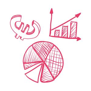 taloushallinto-talenom-icon