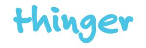 thinger-logo