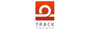 track-twenty