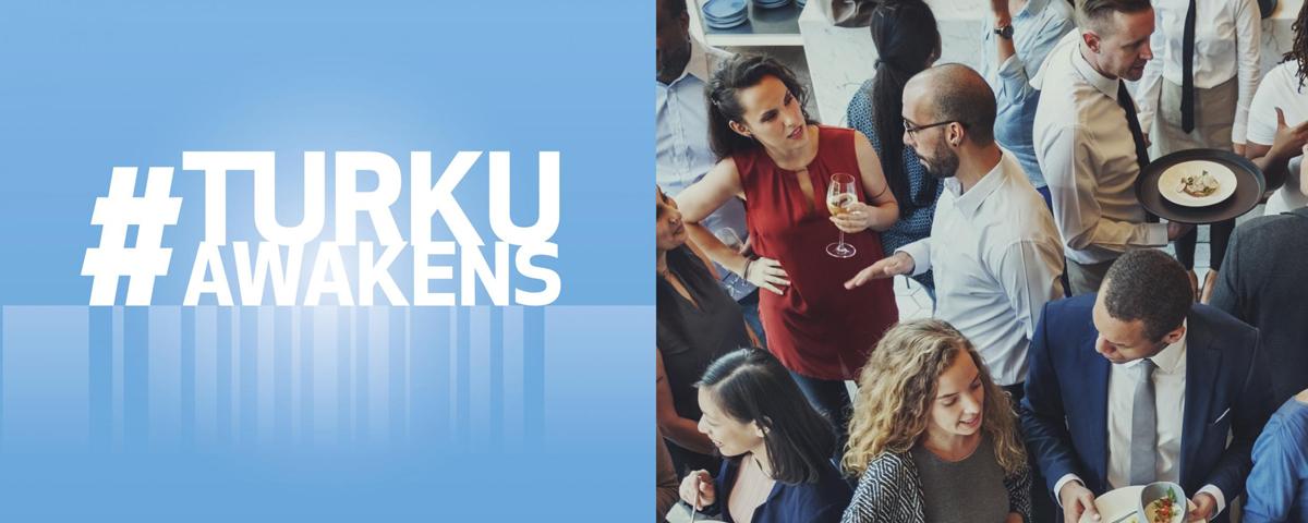 turkuawakens_verkostotapahtuma