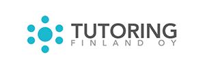 tutoring-finland-logo-ecommercepro-saranen