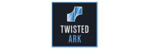 twisted-ark