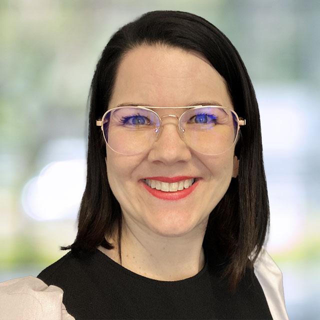 Ulla Etholén