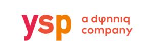 ysp-logo